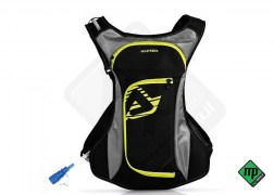 acqua-drink-bag-acerbis