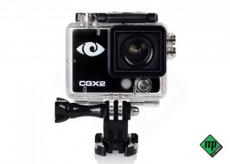 action-cam-cgx2-camera-sport-5