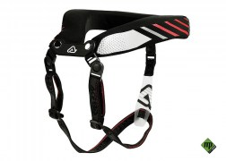 collare-acerbis-stabilizing-collar-adult-2-0