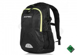 profile-backpack-nero