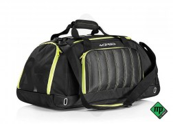 profile-bag-borsone-acerbis