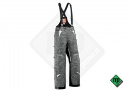 salopette-arctiva-bibs-insulated-comp-7-grigia