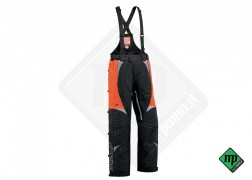 salopette-arctiva-bibs-insulated-comp-7-nero-arancio