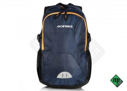zaino-acerbis-profile-backpack-blu-arancione