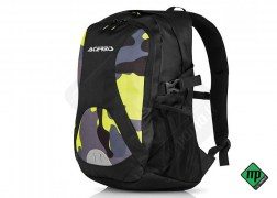 zaino-acerbis-profile-backpack-militare